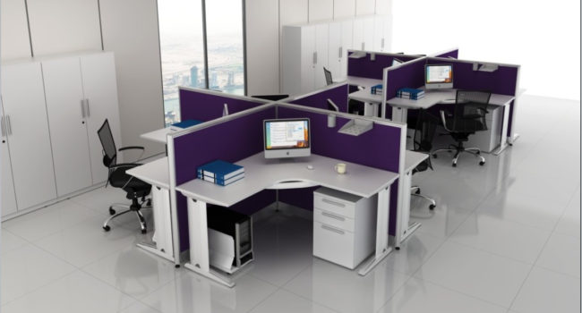 charming-thrilling-desk-design-ideas-5-awesome-inspiration-ideas-modular-office-furniture-workstations-cubicles-systems-modern-in-home-chairs-corner-desks-sydney-computejpg