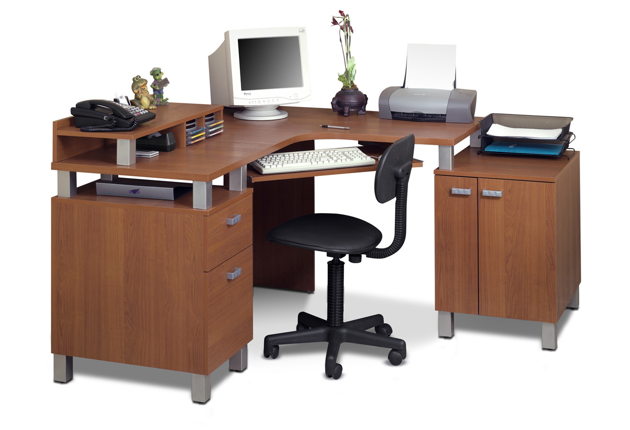 92 Used Office Furniture Sets 28 Images 12 Big And