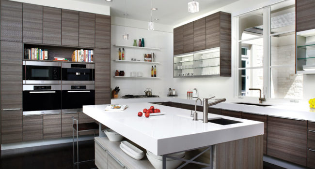 Kitchen-Cabinet-Trends-2014-3