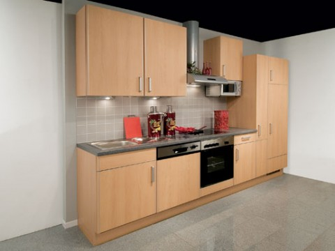 office kitchen interior design co interior design co